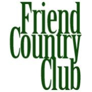 Friend Country Club